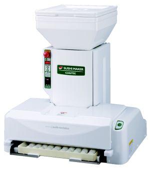 ASM450 Fabricadora de Nigiri